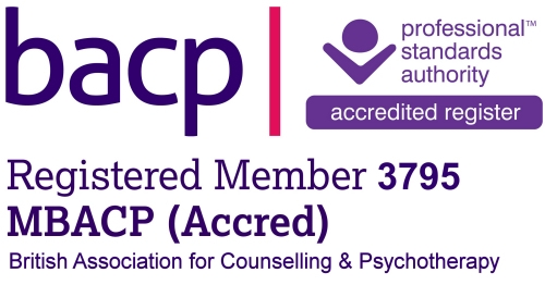 Accredited Registered Membership